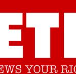 posmetro_mobile-logo