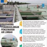 1605427113430_Infografis online